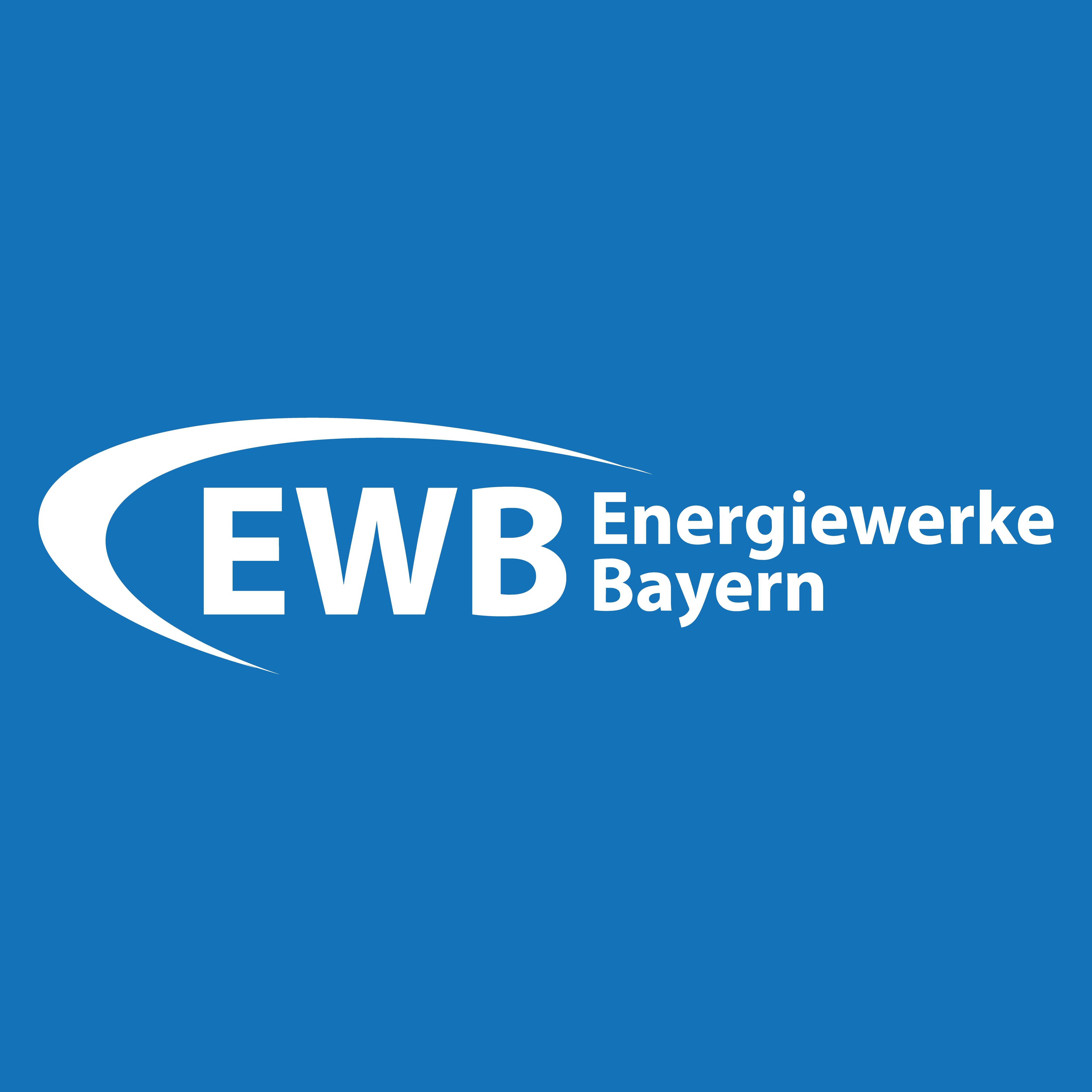 ewb-bayern-scf-beitrag
