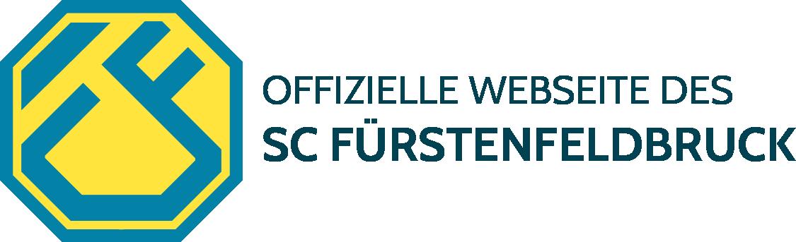 SC-Fürstenfeldbruck-l